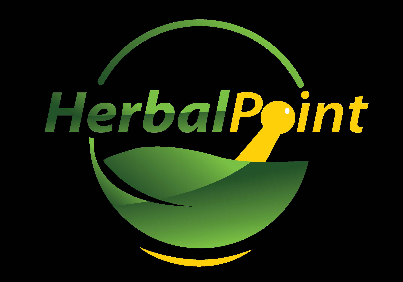 Herbalpoint Services